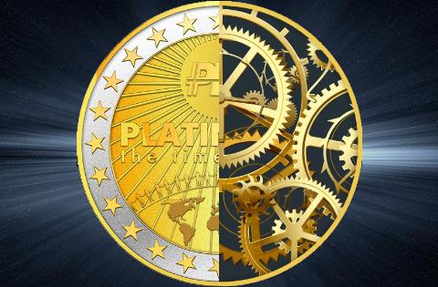 PLATINCOIN – ein schweizer Startup vereint Krypto & Fiat-Welt