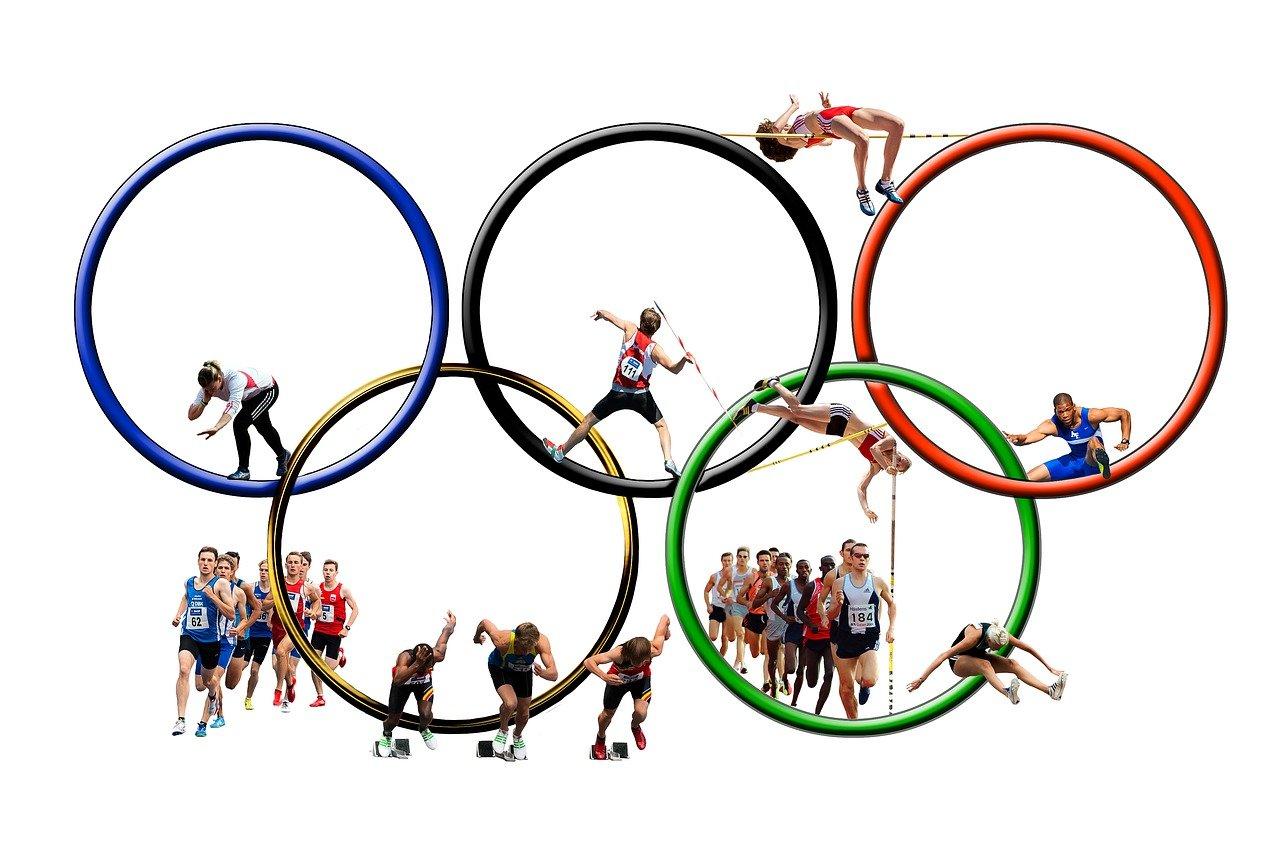 e-Yuan zu den Olympischen Winterspielen 2022