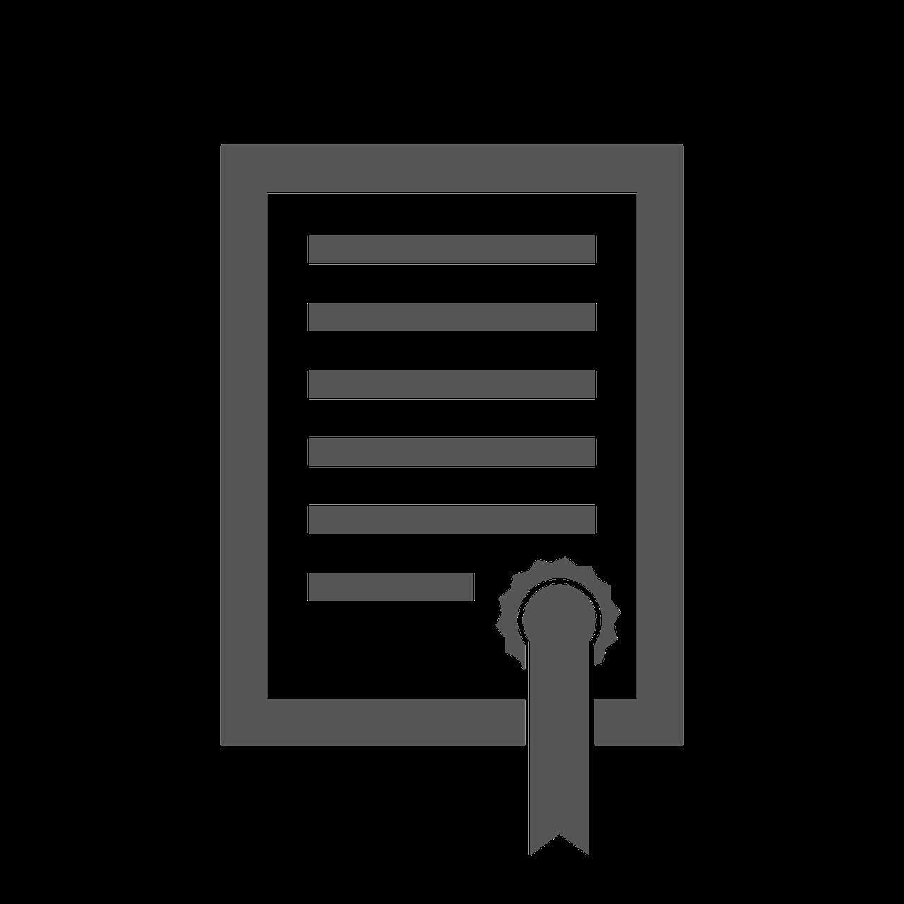 BaFin-Genehmigung für Coinbase